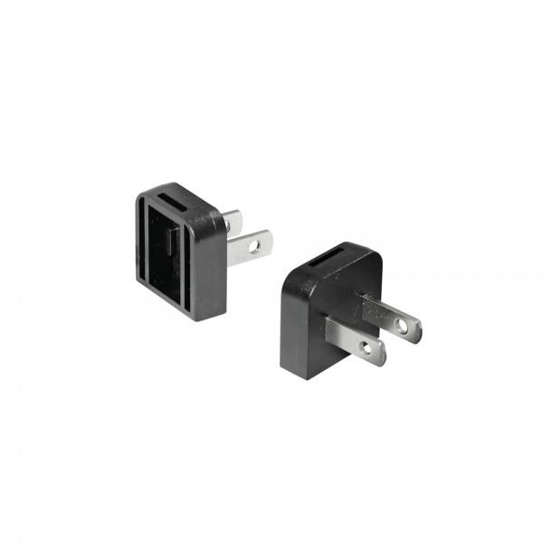 prime-201110-01-Zubehoer-AC_Adapter_US-led2work.jpg