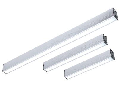 LED Profilleuchten
