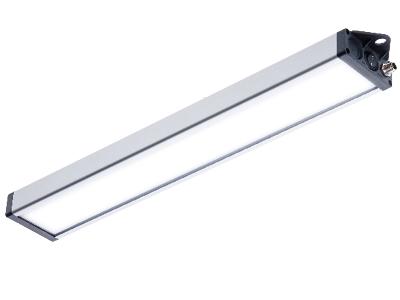 LED Systemleuchten