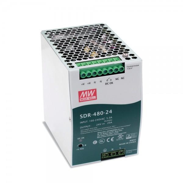 prime-210100-04-Zubehoer-HutschienenNetzteil-480W-led2work.jpg