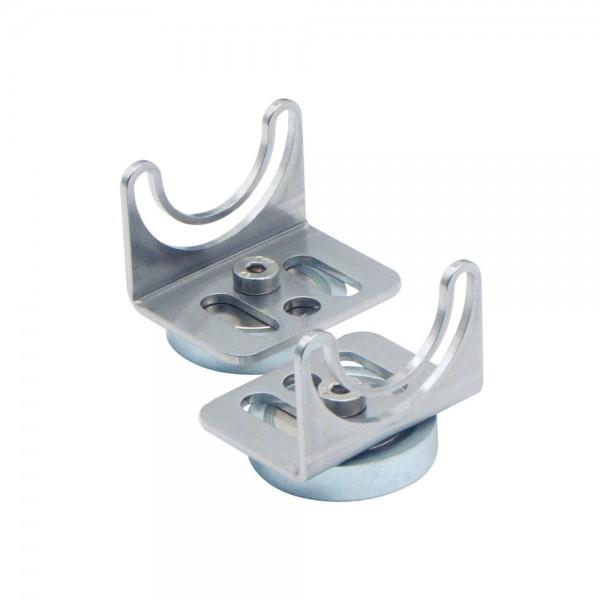 prime-210200-12-Zubehoer-tubeled_40-II-Halter-lampenhalter-magnet-led2work.jpg