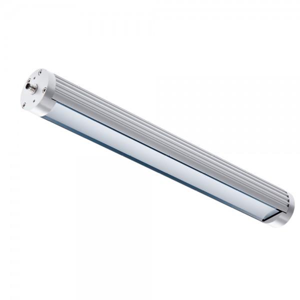 prime-TUBELED_70-100-grad-560mm-maschinenleuchte-led2work14.jpg
